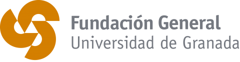 Fundacion General Universidad de Granada